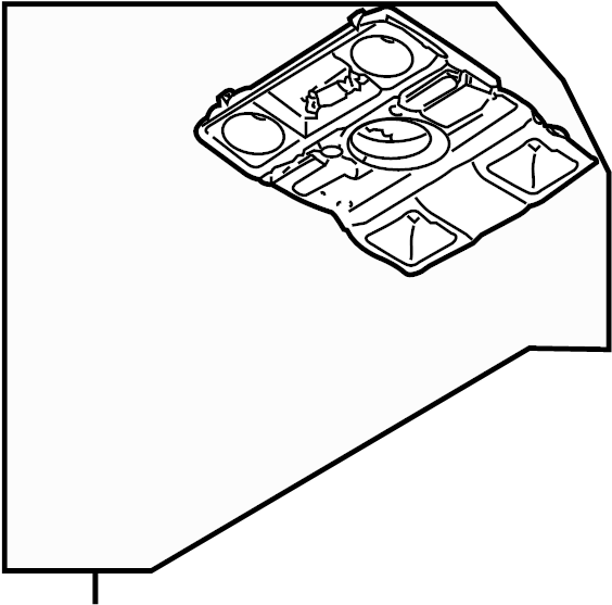 Volkswagen Molding Grommet 1h0853586 furthermore 07K109283E moreover 10816 further Volkswagen Uniside Assembly 1k5809605 further 1156 Bandouri Laterale Vw Jetta F3. on 2010 volkswagen jetta sedan